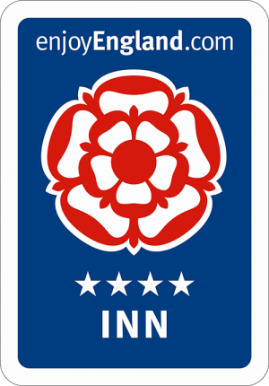 Enjoy England - Inn